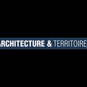 Logo Architecture & Territoire