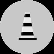 Sécurité des chantiers- SLTP