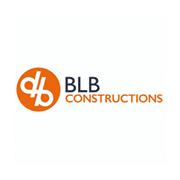 Logo BLB