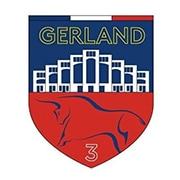 Les pompiers de Gerland
